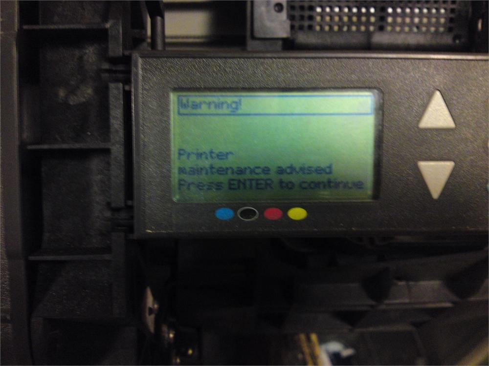 Linksys Wireless-G Usb Adapter Wusb54g Driver