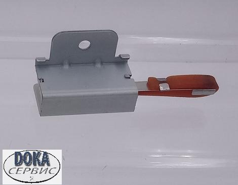 Q6675-60043 Carriage Rail Oiler Масленка бушинга каретки